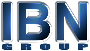 LOGO IBN GROUP   Copy